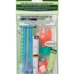 Clover Knitting Accessory Set (Knit Mate) by Clover