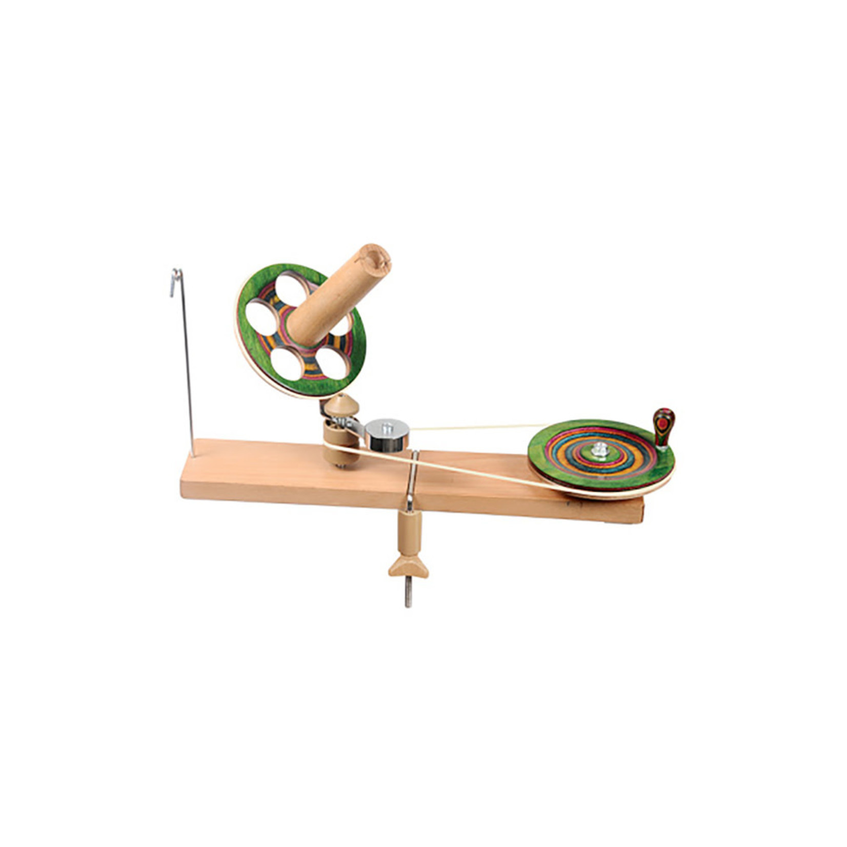 Knitter's Pride Signature Mega Wool Winder by Knitter's Pride