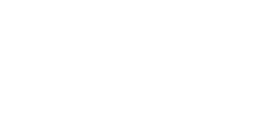 Wool Trends