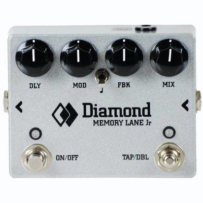 Diamond Diamond MLN-JR  Memory Lane Junior