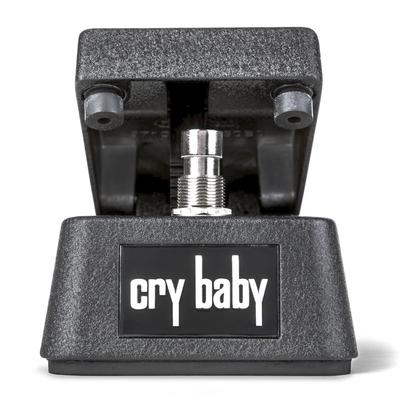 Dunlop Dunlop CBM95 Cry Baby Mini Wah