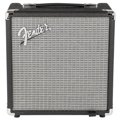 Fender Fender Rumble 15