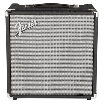 Fender Fender Rumble 25