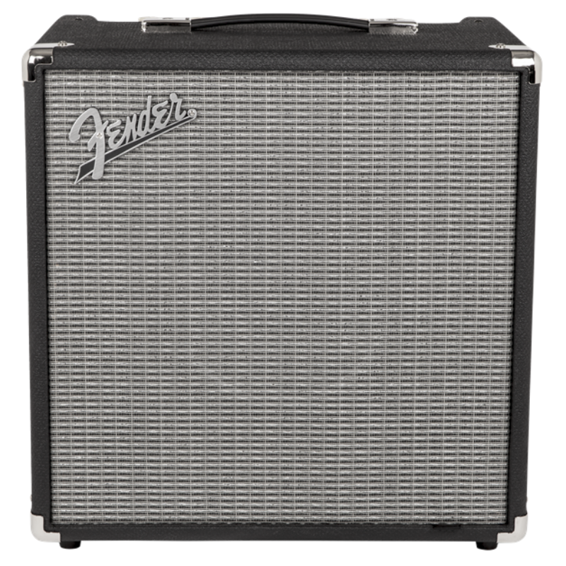 Fender Fender Rumble 40