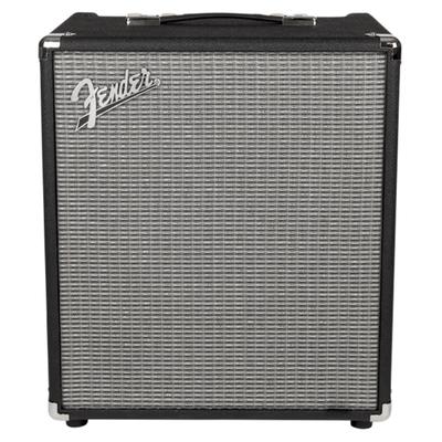 Fender Fender Rumble 100