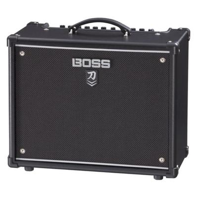 Boss Boss Katana 50 MK2