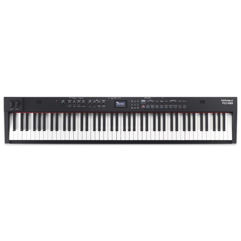 Roland Roland RD-88 Digital Stage Piano