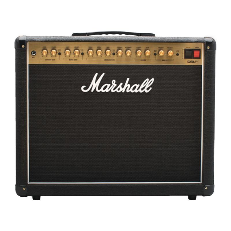 Marshall Marshall DSL40CR