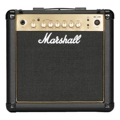 Marshall Marshall MG15GR
