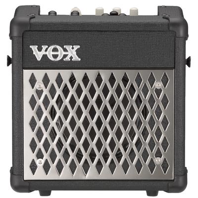 Vox Vox MINI5-RM-CL Mini 5 Rhythm