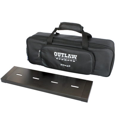 Outlaw Outlaw NOMAD  - Small