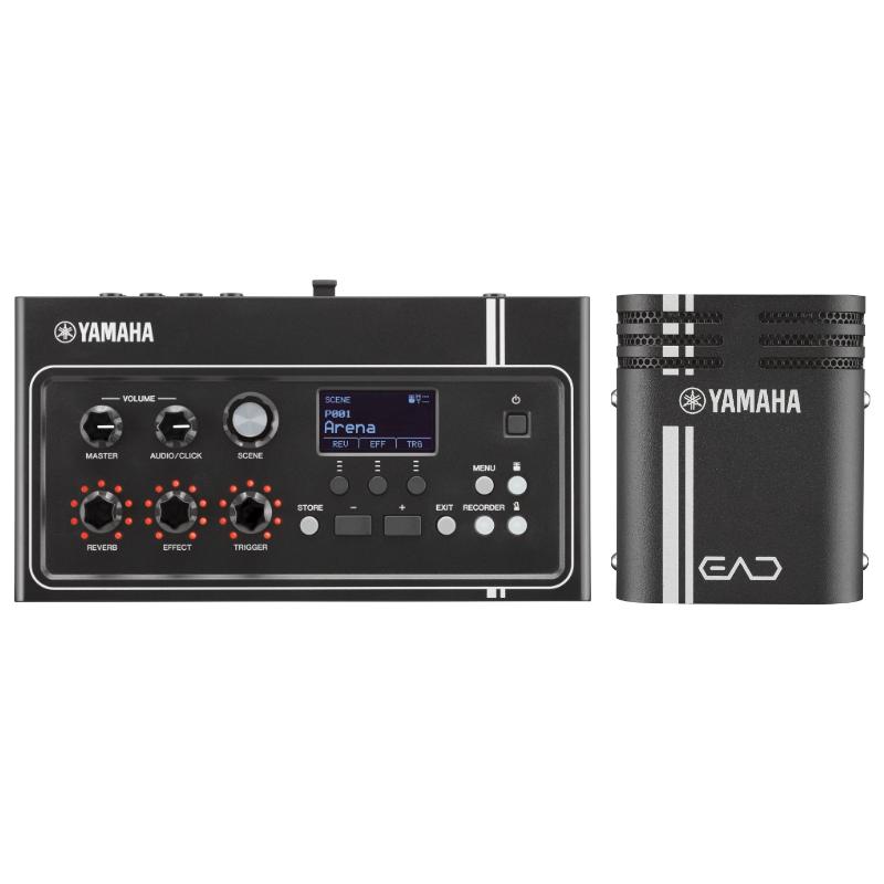 Yamaha Yamaha EAD10