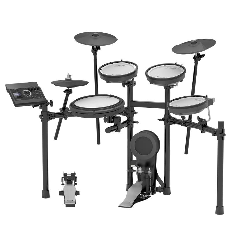 Roland Roland TD-17KVS V-Drums