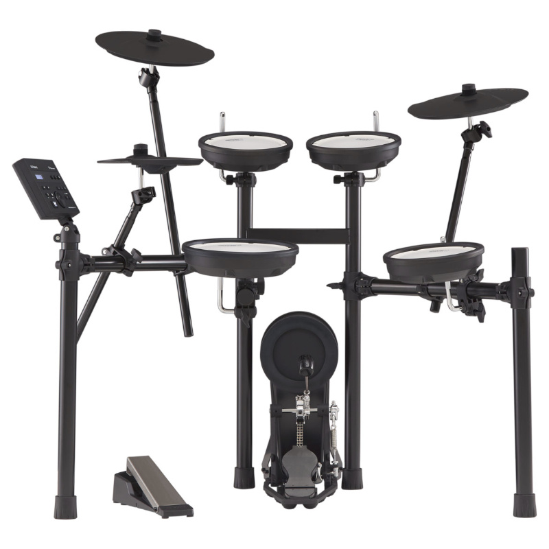 Roland Roland TD-07KV V-Drums