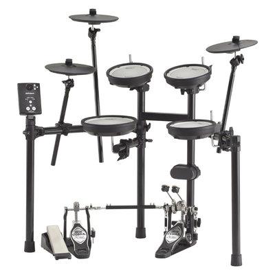 Roland Roland TD-1DMK V-Drums