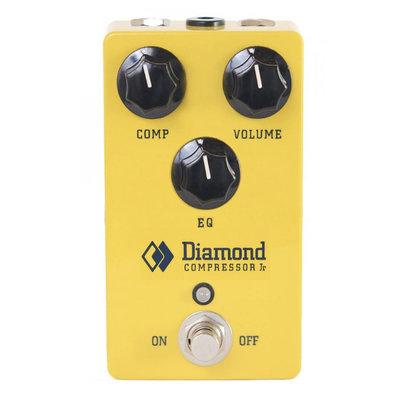 Diamond Diamond CPR-JR Compressor Jr.