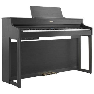 Roland Roland HP702-CH-WSB