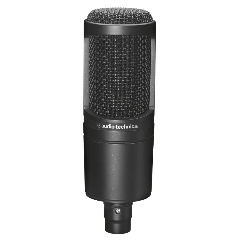 Audio-Technica Audio-Technica AT2020