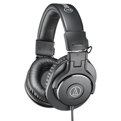 Audio-Technica Audio-Technica ATH-M30X