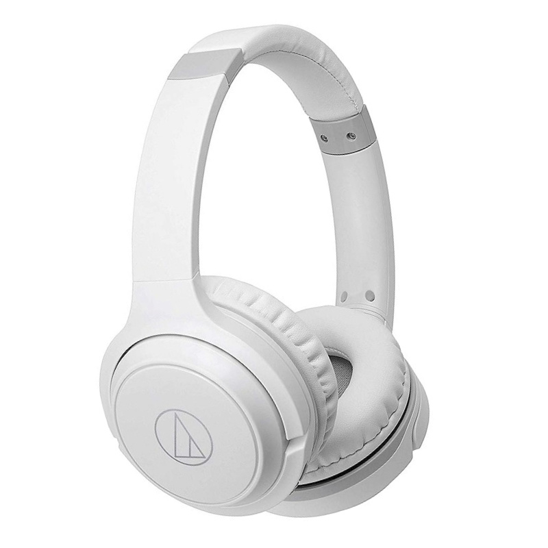 Audio-Technica Audio-Technica ATH-S200BT