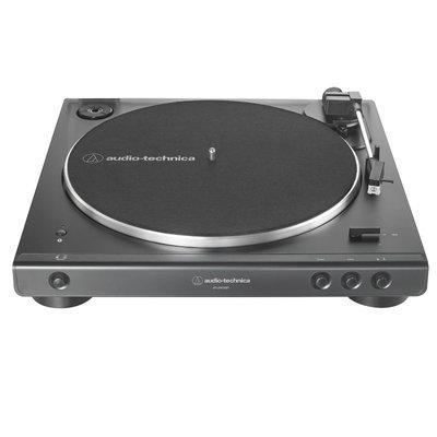 Audio-Technica Audio-Technica AT-LP60XBT