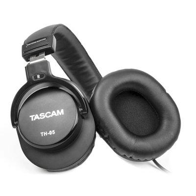 Tascam Tascam TH-05