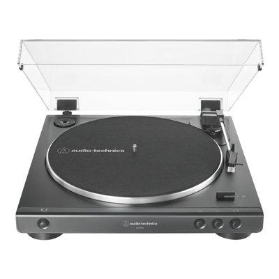 Audio-Technica Audio-Technica AT-LP60X - Black