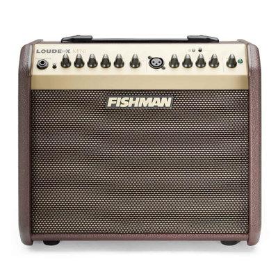 Fishman Fishman  Loudbox Mini PRO-LBT-500