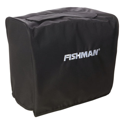 Fishman Fishman ACC-LBX-SC5