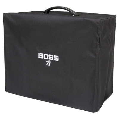 Boss Boss BAC-KTN100