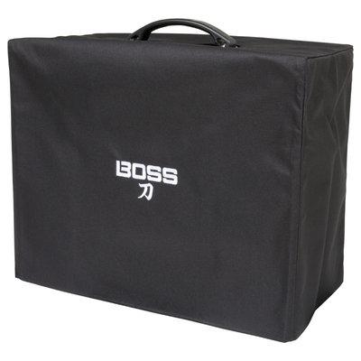 Boss Boss BAC-KTN50