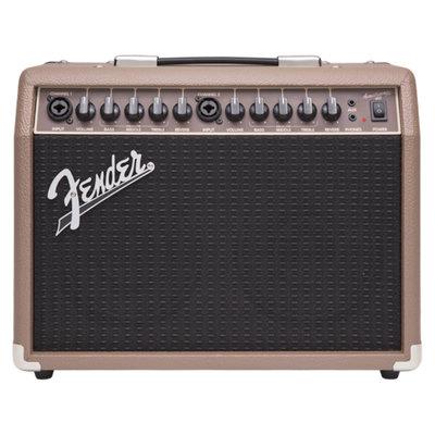 Fender Fender Acoustasonic 40