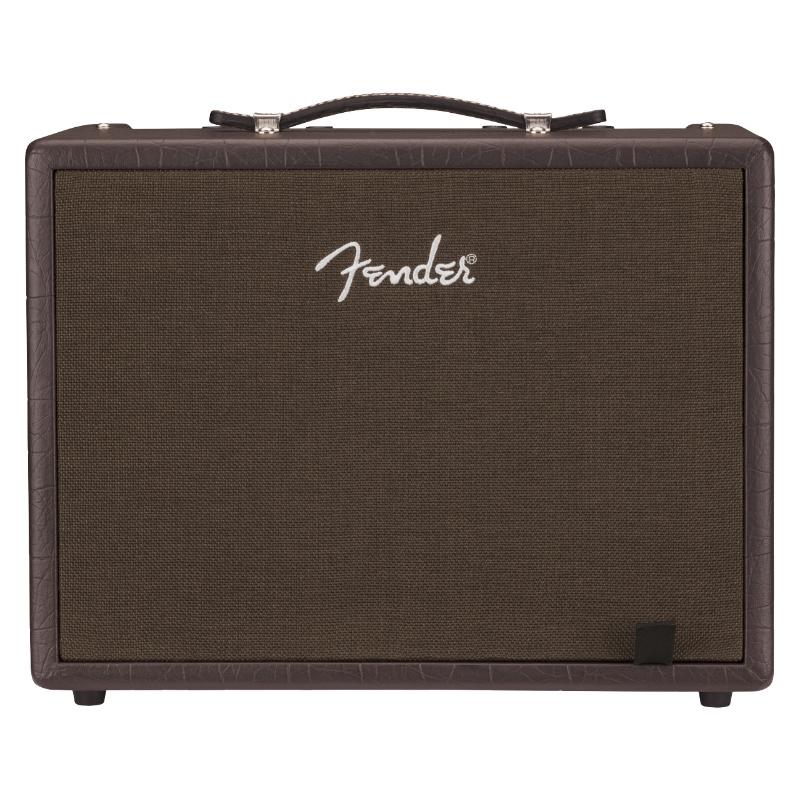 Fender Fender Acoustic Junior