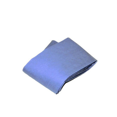 Pianophile Humidifier Pads - 4/Pack