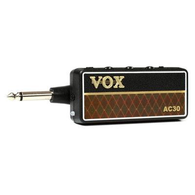 Vox Vox amPlug AP2AC