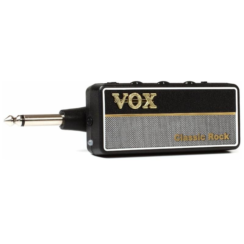 Vox Vox amPlug AP2CR