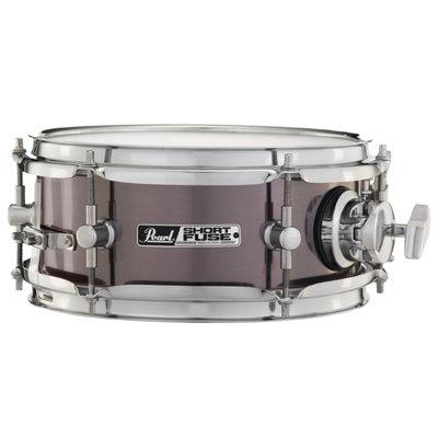 Pearl Pearl Short Fuse SFS10C750