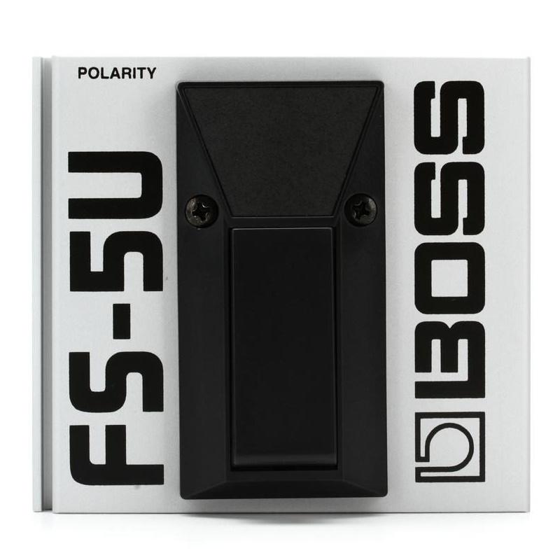 Boss Boss FS-5U
