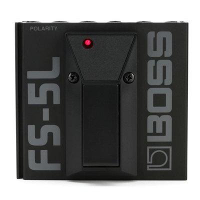 Boss Boss FS-5L