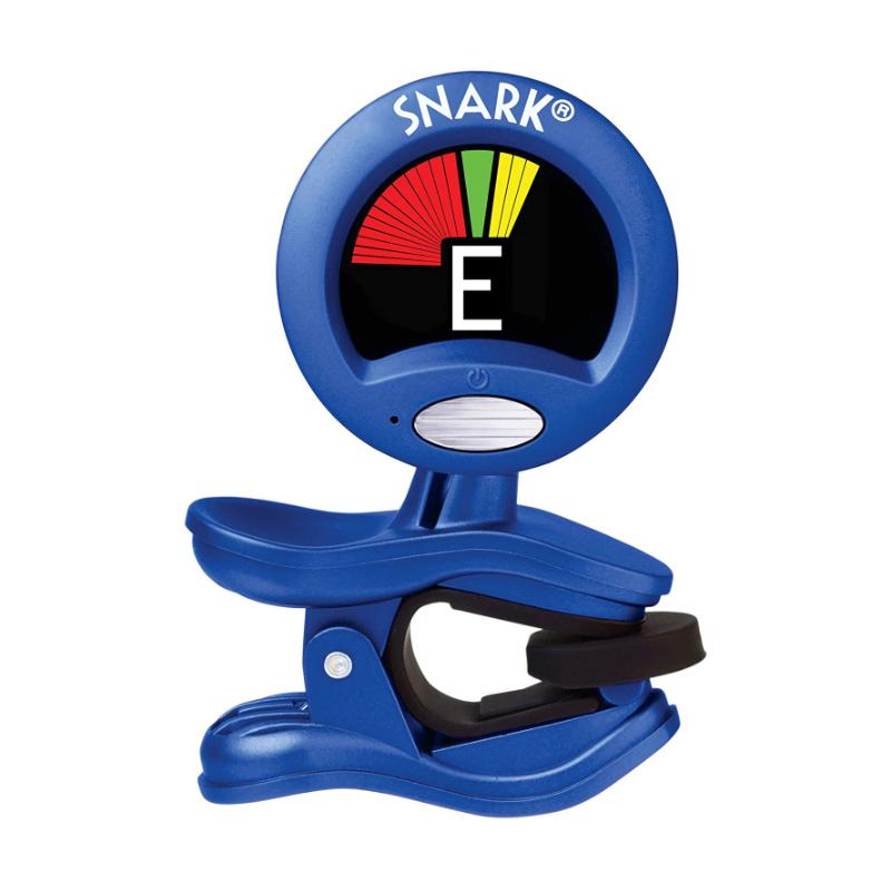 Snark Snark SN-1X