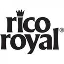 Royal Rico