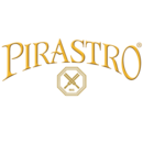 Pirastro