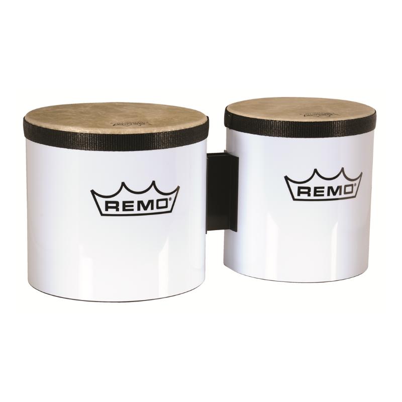 Remo Remo BG-5300-00