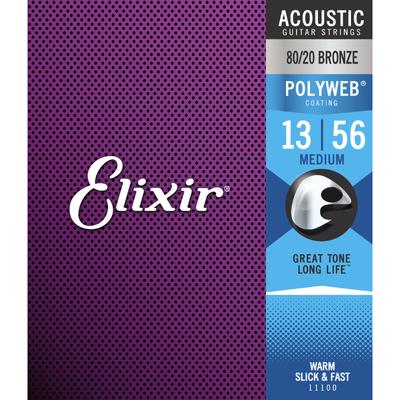 Elixir Elixir 11100
