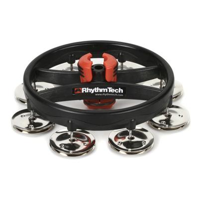 Rhythm Tech RhythmTech RT7420  Hat Trick G2