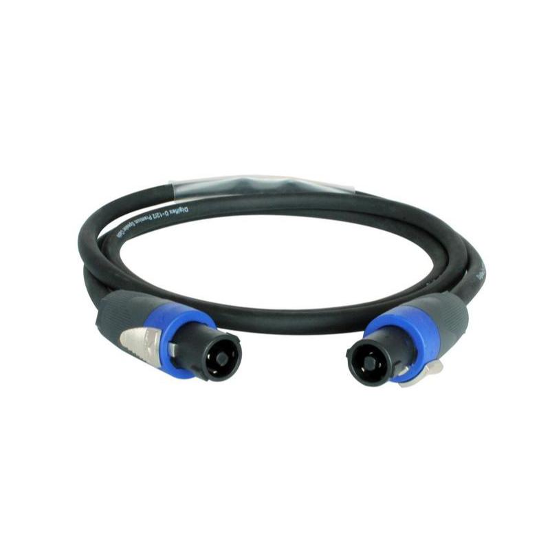Digiflex Digiflex NLN4-14/2-10