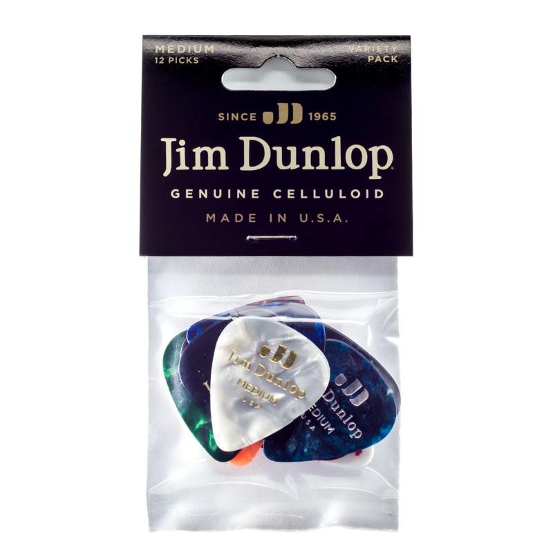 Dunlop Dunlop PVP106