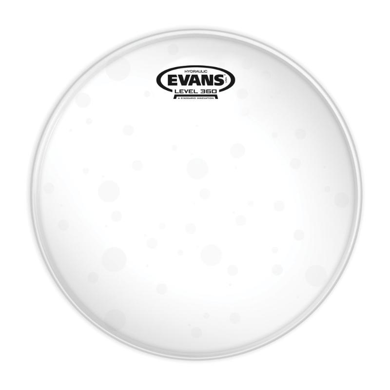 Evans Evans TT14HG