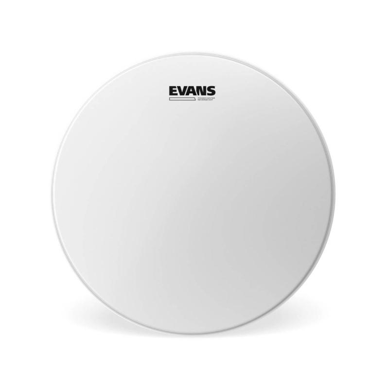 Evans Evans B08G1
