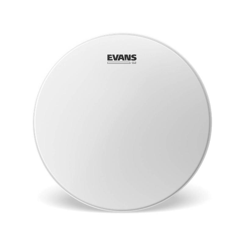 Evans Evans B12G2